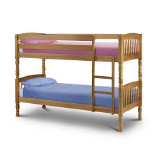 Full Size Bunk Bed Mattress Sale by Bunk Beds Mainstays Twin Over Twin Wood Bunk Bed Walmart La
