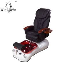 Used Furniture For Sale South Bend Indiana Used Pedicure Chair Used Pedicure Chair Suppliers And