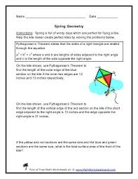 kwanzaa geometry halves quarters fourths math worksheets