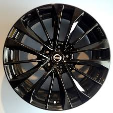 lexus winter rims store tirehaus new and used tires and rims