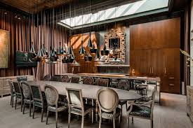 18 inspirational luxury home kitchen designs blog homeadverts