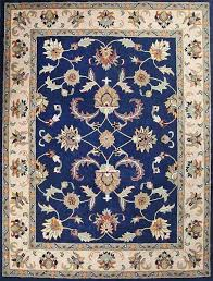 Carpet Cleaning Oriental Rugs Gallery Schenectady Area Rug Cleaning Oriental Rug Cleaning And