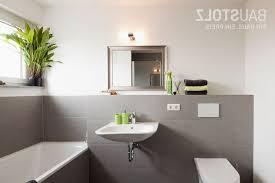 badezimmer beige grau wei badezimmer grau beige cabiralan