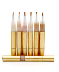 jane iredale active light concealer swatches jane iredale active light under eye concealer from the love organics