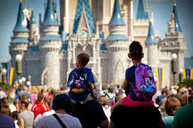 vacation ideas for thanksgiving top 10 vacation destinations in florida