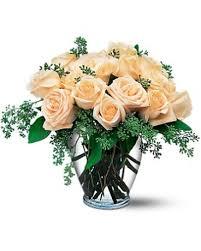 Westwood Flower Garden - white roses thompson u0027s westwood florist