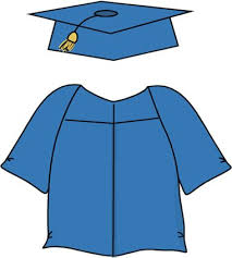 cap and gown best 25 graduation cap and gown ideas on cap and gown