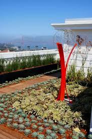amenagement jardin moderne aménager son jardin et terrasse u2013 52 idées pour votre oasis