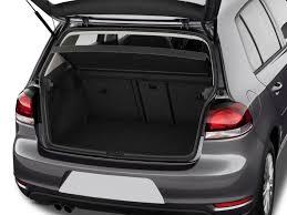2000 volkswagen beetle trunk image 2010 volkswagen golf 4 door hb auto trunk size 1024 x 768