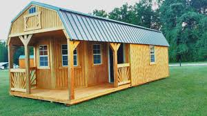 open carports georges barns sheds metal buildings carports new used