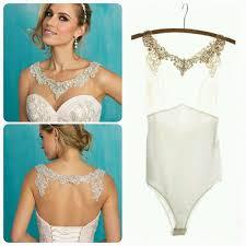 undergarments for wedding dress shopping terrific undergarments for wedding dress shopping 78 in