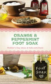 16 best mother u0027s day ideas to celebrate mom images on pinterest