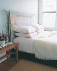 Schlafzimmer Ideen Flieder Betthaupt Ideen Innenarchitektur Und Möbel Inspiration