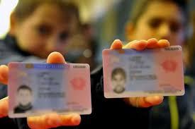 permesso di soggiorno stranieri permesso di soggiorno individuale ai bambini stranieri ora 礙