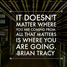 19 awesome quotes that will make you feel great brian tracy