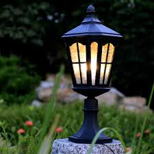 120v Landscape Lighting Fixtures by Compare Prices On Landscape Step Lighting Online Shopping Buy Low