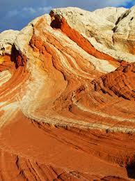 Az Rock Depot Landscape Rock At Rock Bottom Prices Arizona White Pocket Tour White Pocket Guide Vermillion Cliffs Az