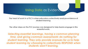 the right work of the plc in rutherford county ppt download