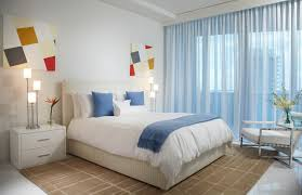 Interior Designers In Miami By J Design Group Modern Interior Design In Miami Miami Beach