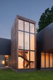 436 best architecture various images on pinterest architecture
