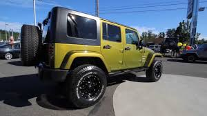 2008 jeep wrangler u2013 review of repair manuals for the 1987 2011