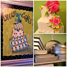 How To Start A Decorating Business From Home How To Set Up Your Cake Shop Workspace Youtube