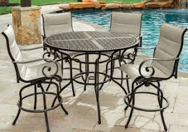 top rated best patio furniture ultimate patio