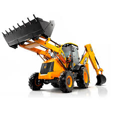 rigid backhoe loader 3cx eco jcb videos