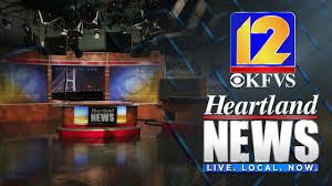 target black friday deals cape girardeau watch heartland news live kfvs12 news u0026 weather cape girardeau