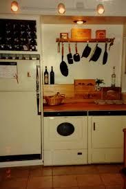 Kitchens For Kids by Kitchen Original Mid Century Modern Kitchen Tableware Kitchen