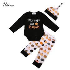 online get cheap halloween leggings toddler aliexpress com