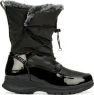 womens boots size 11w s winter boots famousfootwear com