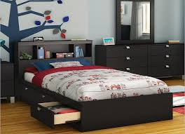 fascinating beds with drawers for super convenient sleeping space