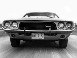 Dodge Challenger Engine Sizes - dodge challenger specs 1969 1970 1971 1972 1973 1974