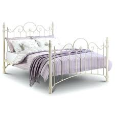 single bed frame white white single bed featured cube storage