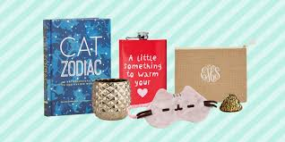 stylish christmas gifts for coworkers under 10 entracing best 25
