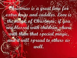 bible verses for christmas card christmas lights decoration