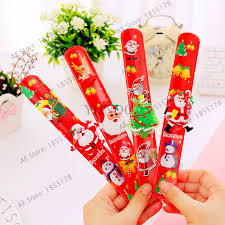 where can i buy ring pops aliexpress buy christmas decorations bracelet ring pops gift