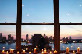 6 ways to decorate dress your window sills