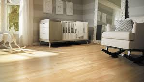 Select Laminate Flooring Natural Ambiance Hard Maple Select U0026 Better Lauzon Hardwood