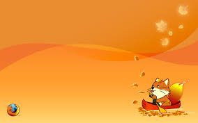 Cute Fall Wallpaper by 70 Nice And Beautiful Firefox Wallpapers Hongkiat
