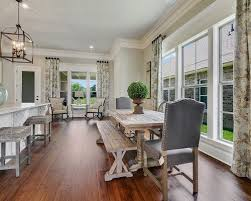 kitchen dining area ideas best 100 small kitchen dining room combo ideas designs houzz