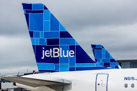 jetblue ditching boarding passes for recognition new york