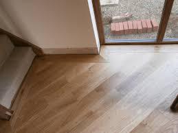 hartwood floors ltd ipswich flooring services yell