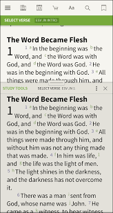 android phone bible app 7 0 update overview u2013 olive tree