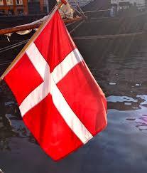 Denmark Flag Color Meaning 10 Telltale Signs You U0027re In Denmark Wandering Through Copenhagen