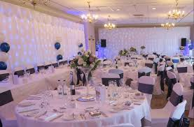 wedding backdrop hire essex floor hire backdrop hire essex london herts