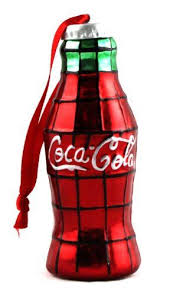 532 best coca cola images on ornaments coke