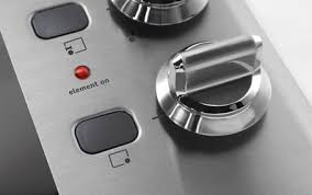 Hybrid Gas Induction Cooktop Frigidaire Induction Hybrid Cooktops