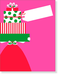 Christmas Card Invitation Templates Free Blank Christmas Invitations Thebridgesummit Co